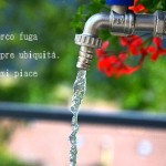 http://www.bbodo.it/2013/08/26/larcano-e-sehnsucht/