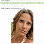 Fioly Bocca a Mammacheblog