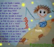 Meletta e Bodò