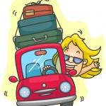 blog di viaggio