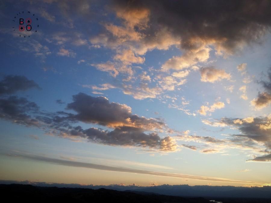 cielo di moncestino