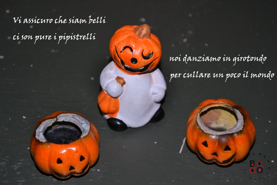 bbodo_halloween_