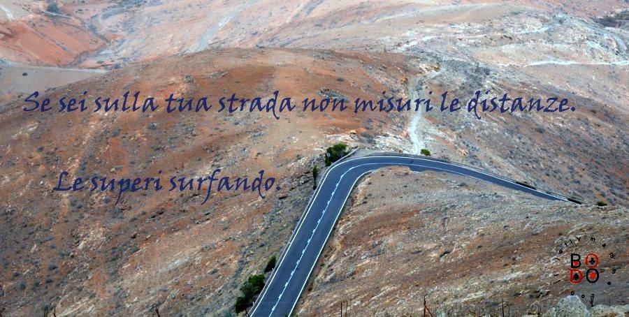 bbodo_strada_