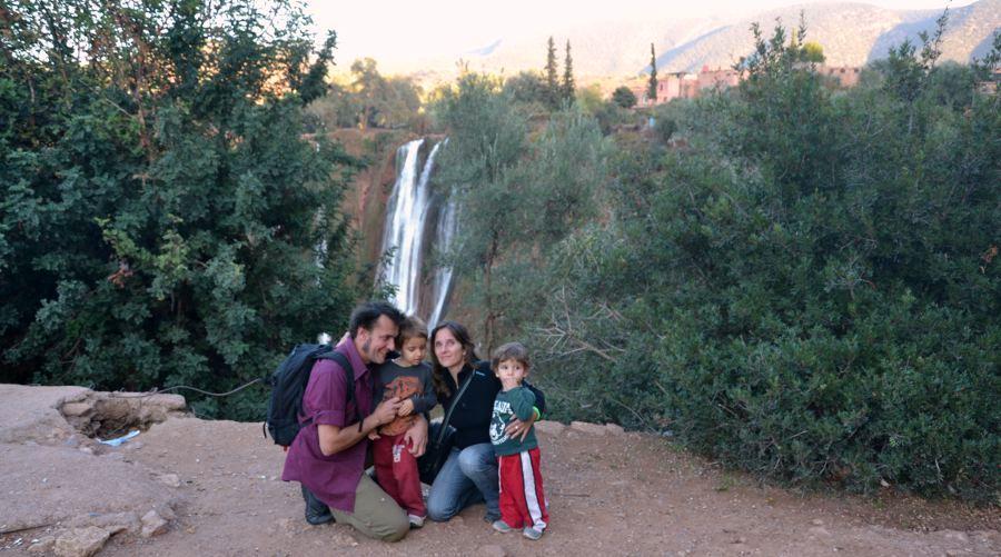 ouzazade_marocco