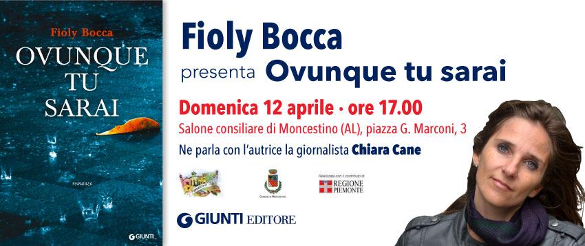 Invito-Bocca-Moncestino