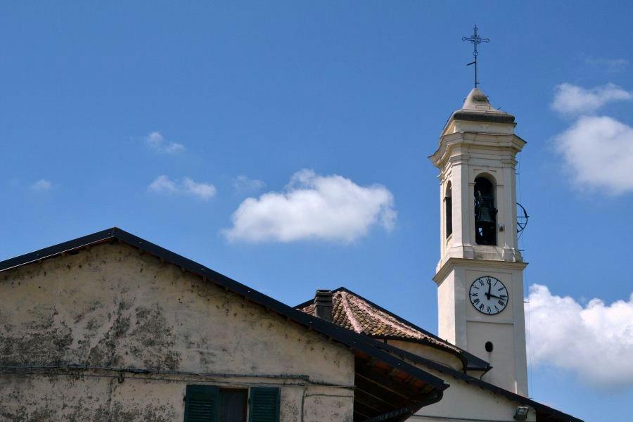 villamiroglio (AL)