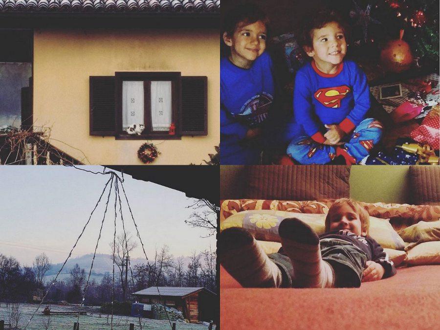 dicembre15 con instagram