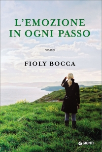 L'emozione in ogni passo
