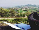 Monferrato, Piemonte
