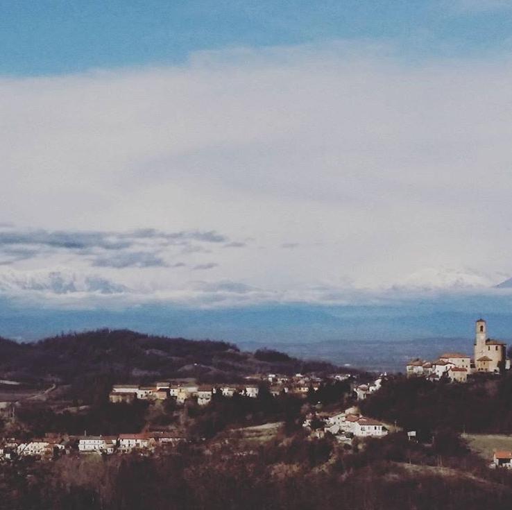 monferrato - gennaio 2018