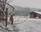neve in monferrato