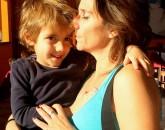 Una mamma raccontata dai figli
