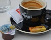 caffè